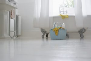 How to Remove Old Urine Stains From Carpet