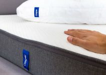 How To Clean A Foam Mattress